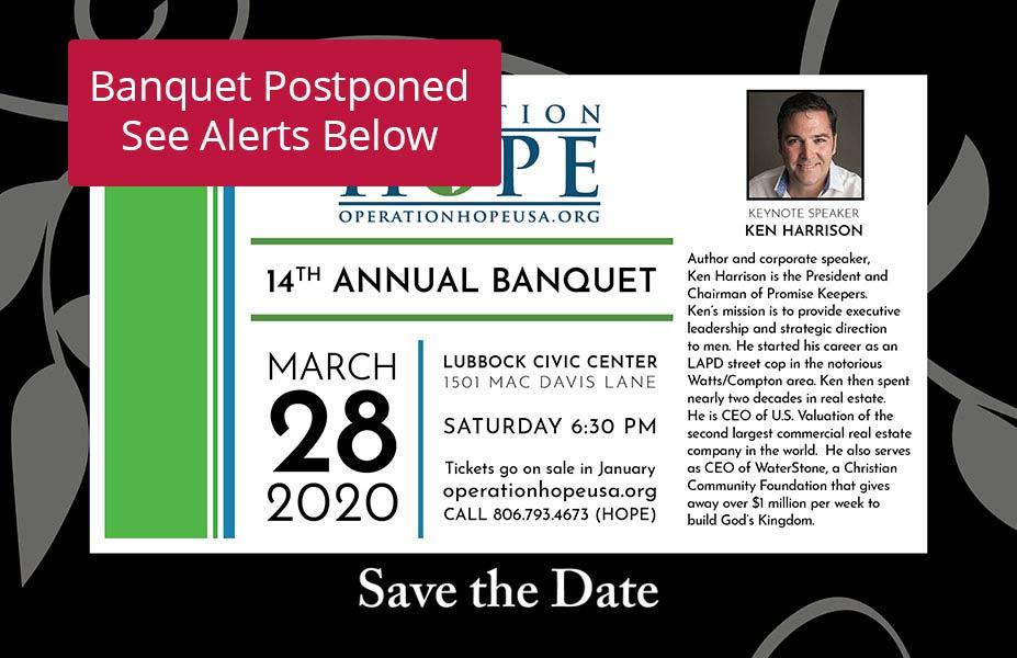 14th-annual-banquet--SaveTheDate--updated.jpg