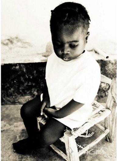 child-in-chair.jpg