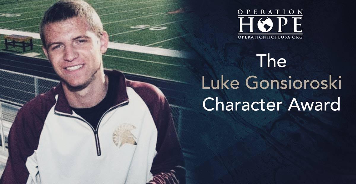 luke-gonsioroski-character-award.jpg